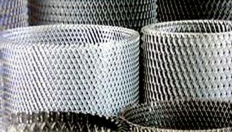 Satın al Genişletilmiş metal