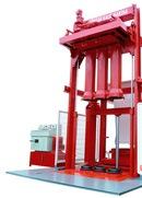 Satın al Beton boru makinaları