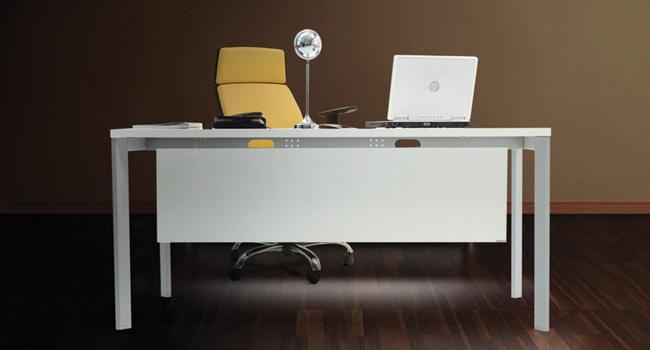 Satın al Bürotime çalışma masası