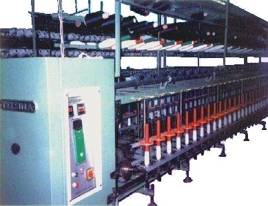 Satın al Konvansiyonel büküm makinası