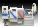 Satın al Şişirme makinalar TMS 150