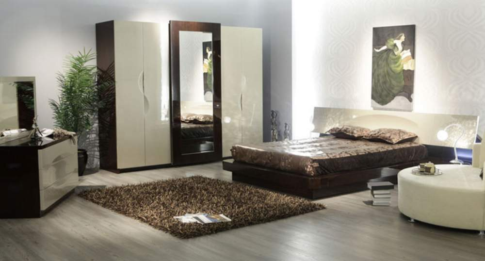 turkish bedroom furniture - Meuble Chambre A Coucher Turque
