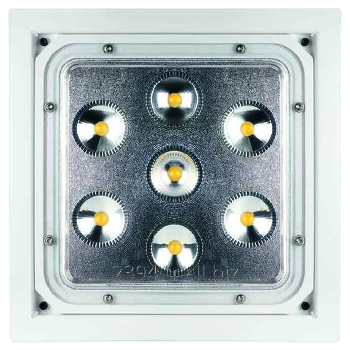 Satın al SKYLED Kanopi altı aydınlatma armatürü