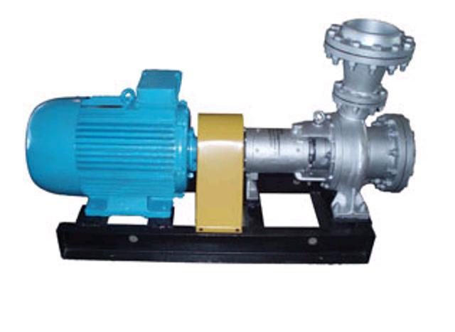 Buy Units pump