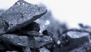 Satın al Metal, Yüksek elektrik ve ısı iletkenliği, kendine özgü parlaklığı olan, şekillendirmeye yatkın, katyon oluşturma eğilimi yüksek, oksijenle birleşerek çoğunlukla bazik oksitler veren elementler.