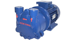 Buy Vacuum pumps