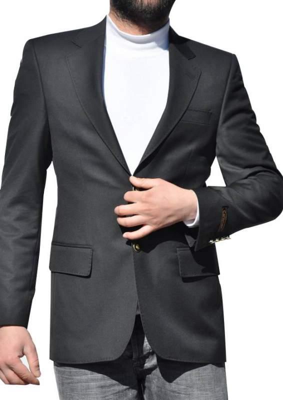 Satın al Tek ceket