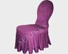 Sandalye örüsü