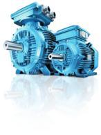 Satın al Alçak gerilim motoru