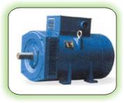 Satın al Sanayi elektrikli motor