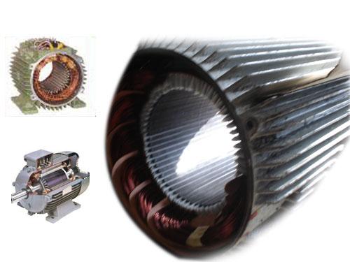 Satın al DC motorların onarımı