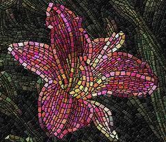 Satın al Mozaik