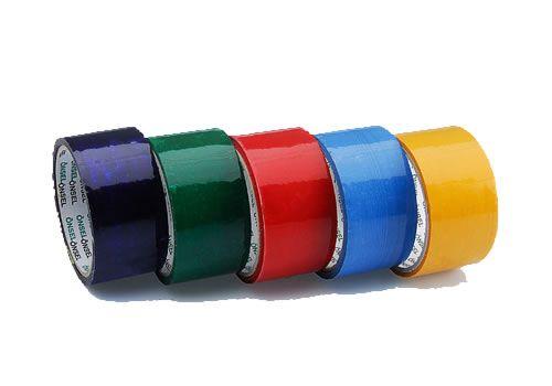 Satın al Renkli koli bandı