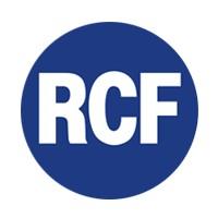 Satın al RCF profesyonel Ses sistemleri