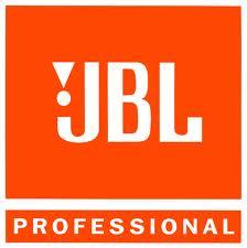Satın al Jbl Ses Anons Konferans Sistemleri