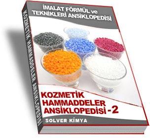 HAMMADDELER ANSIKLOPEDISI PDF