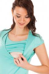 Vêtements pour les enceintes