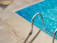 Havuz seramikleri