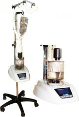 Canneb ultrasonik nebulizatör