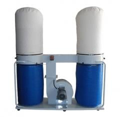 Агрегат пылеотсасывающий модели ЗИЛ-900 предназначен для отсоса и очистки в