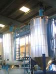 Biodizel üretim tesisleri