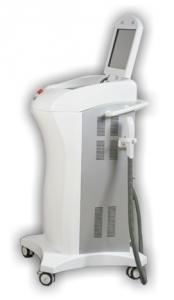 Fotoepilasyon cıhazı RBN807B Computer IPL