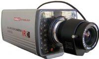 Satın almak Box kameralar