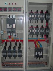 PLC sistemleri