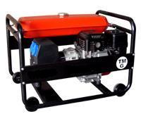 Jeneratör motoru tamiri, bakımı ve sarımı