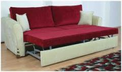Yatakli kanepe
