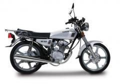 Motosiklet -kanuni