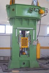 Levha işleme makinesi