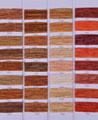 Tekstil malzemeleri