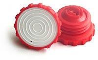 Otomotiv plastik ürünleri