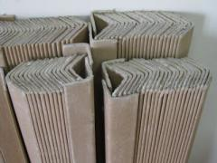 Boxes, paper