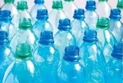 Δοχεία πλαστικά