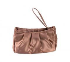 El çantası ürünleri