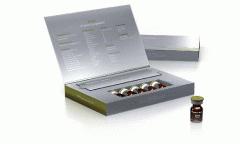 Mezoterapi ürünleri