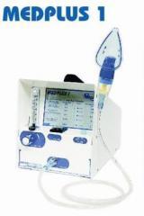Hastane tipi nebulizatör kompresörlü