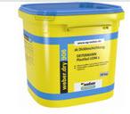Weber Dry 905 Su Yalıtım Malzemeleri