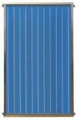 Solar Collector Series