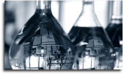 Reagents for anticorrosion protection of boilers and steam condensate tract of food equipment