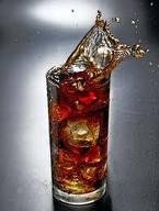 Sırma vitaminli B-plus çilek ve vişne suları