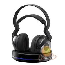Sony mdr-rf800rk kulaklık