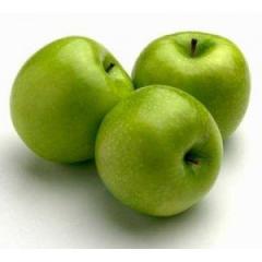 """Elma fidanı """"Granny Smith""""Yeşil"""