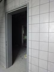 Boxes door
