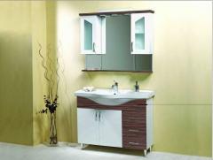 Banyo Dolap ve Mobilyaları / Ekonomık Aynalı