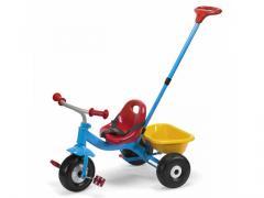 Chicco Air Trike bisiklet