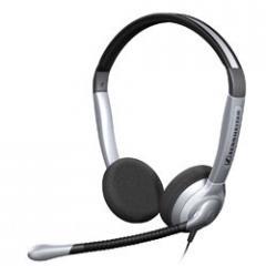 Kulaklıkların örnekleri