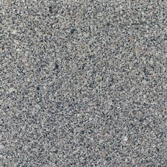 Granit aksaray sipahi